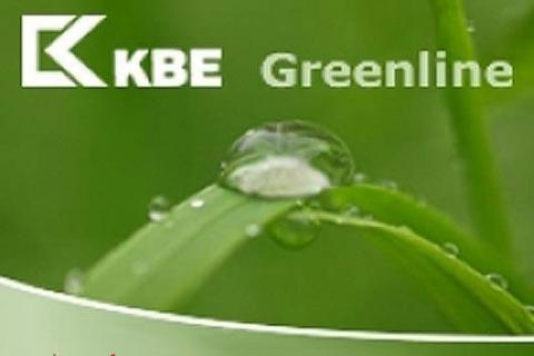 kbe greenline